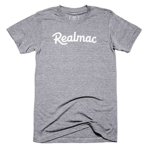 Realmac