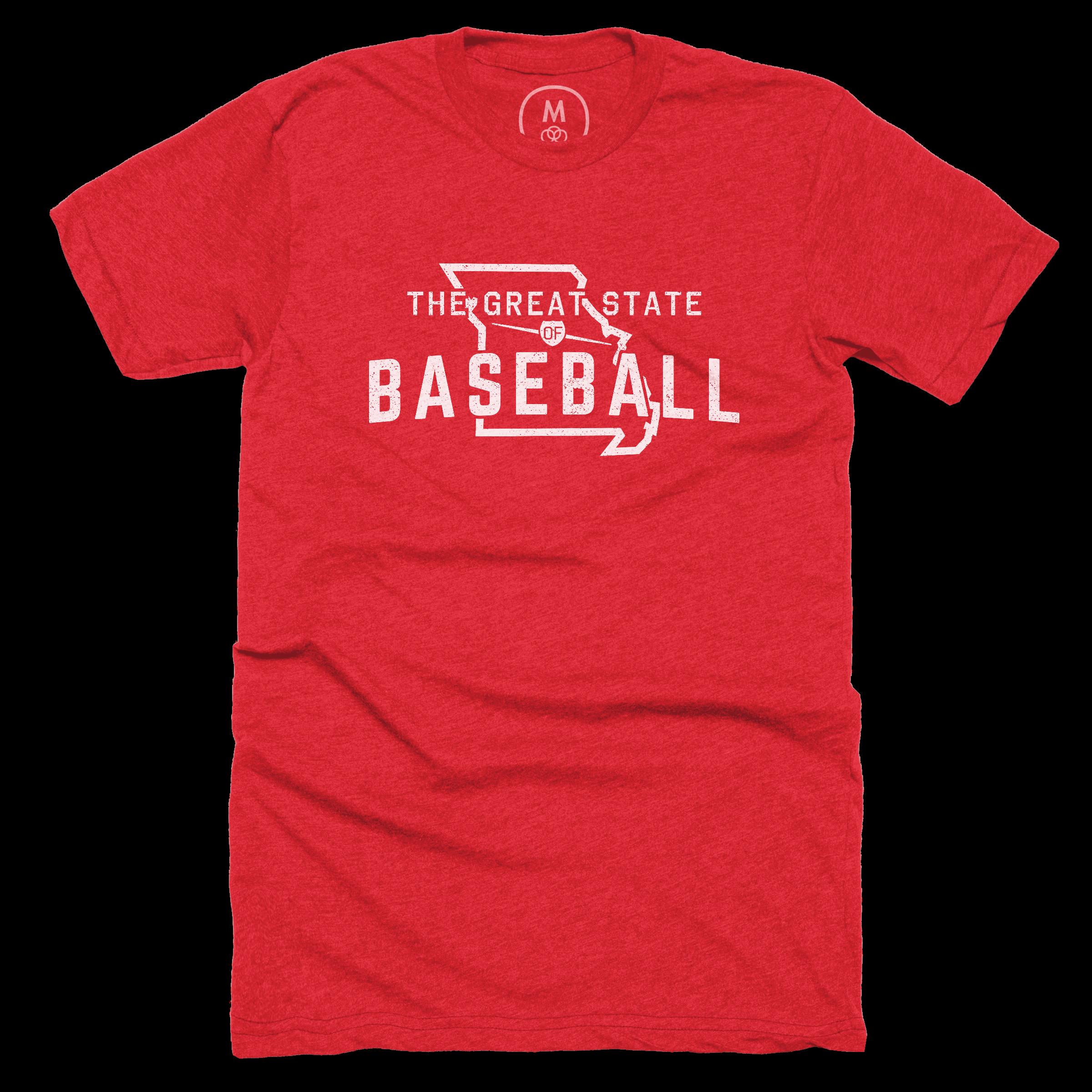 State of Baseball