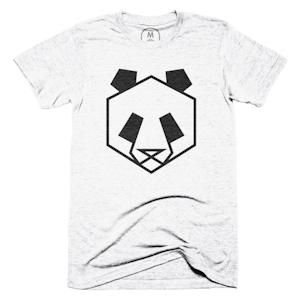 Geo Panda