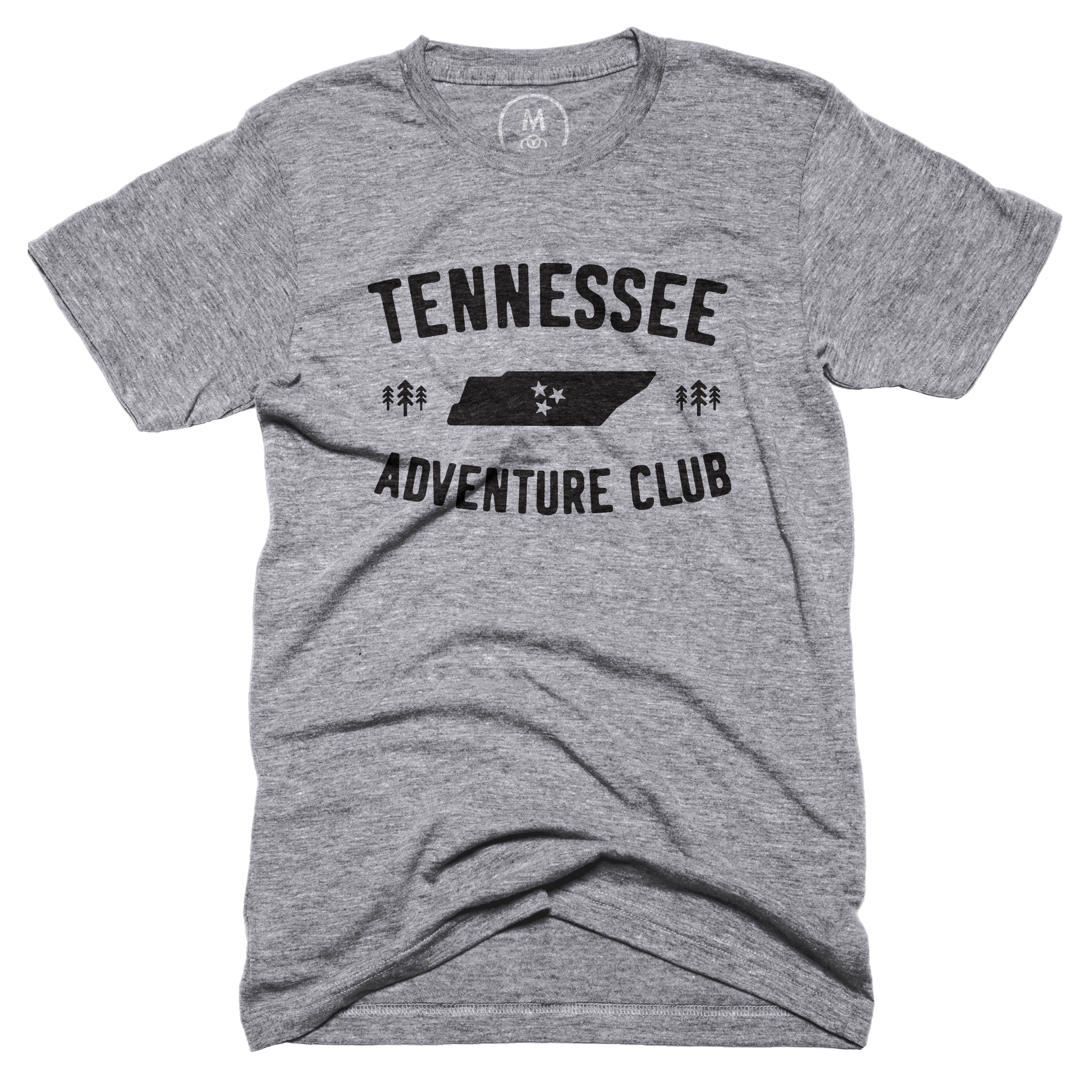 Tennessee Adventure Club