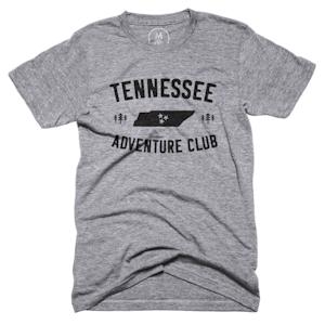 Tennessee Adventure Club
