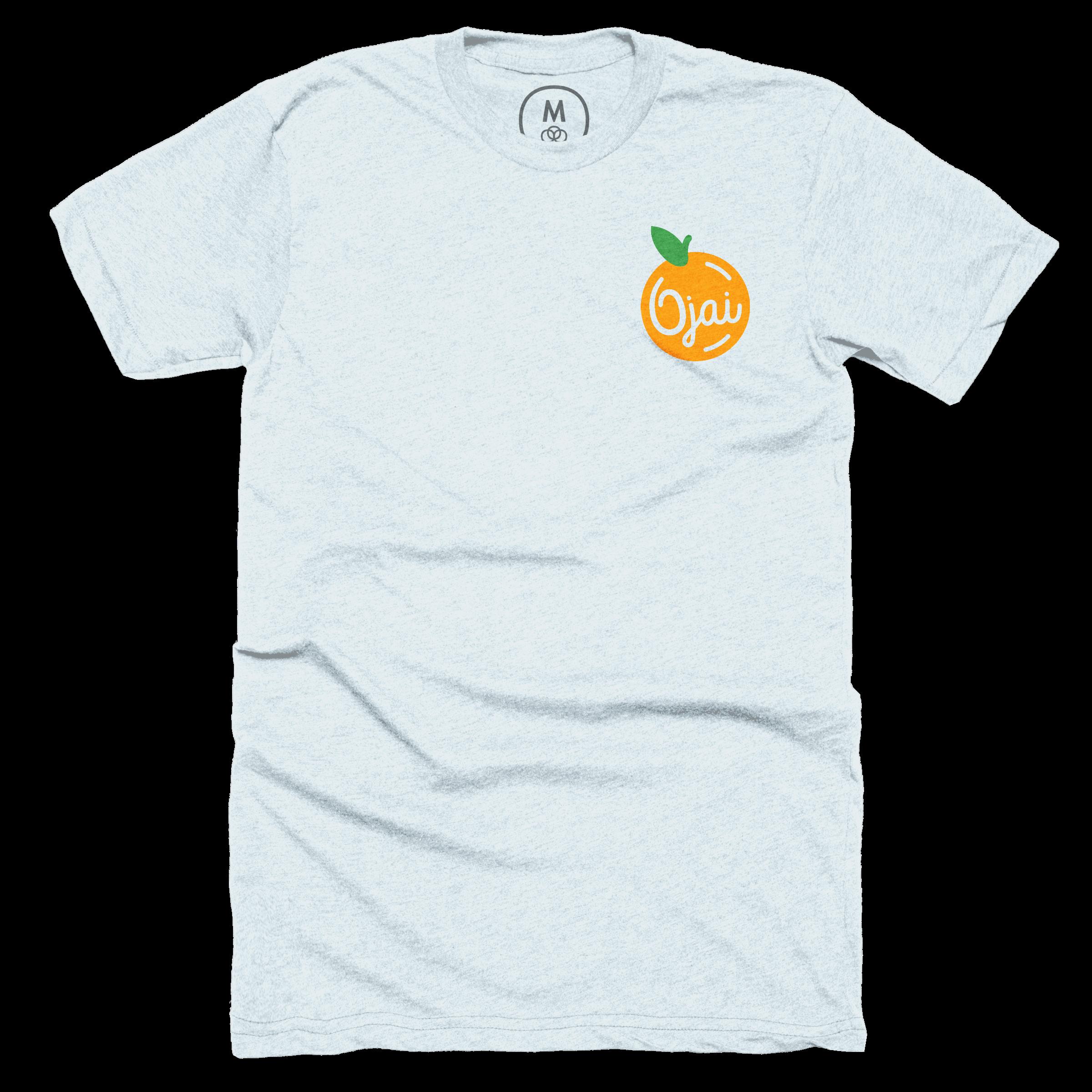 Ojai Orange
