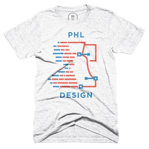 PHL Design Co
