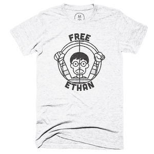 Free Ethan