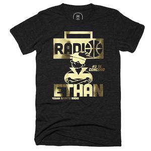 Radio Ethan