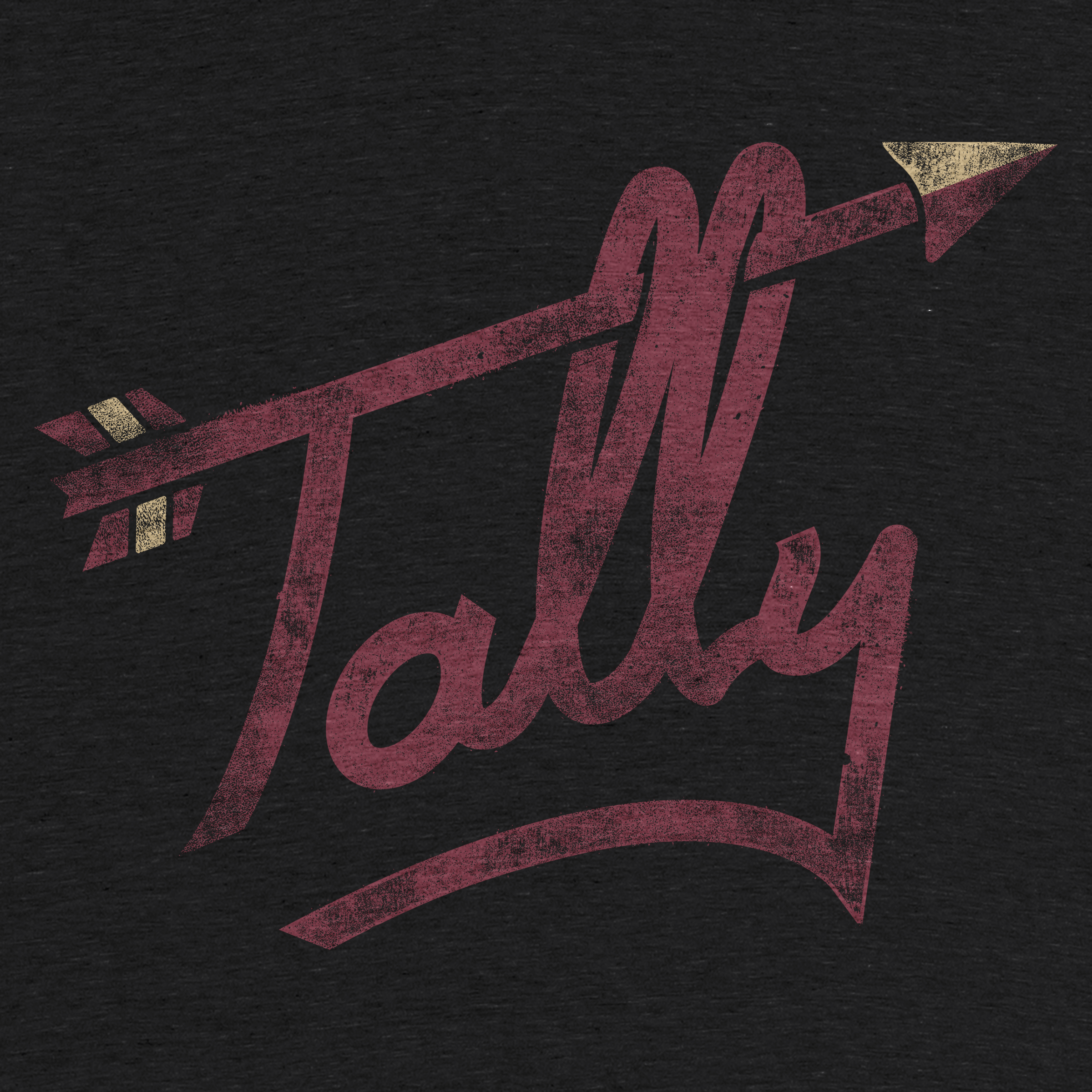 Tally Detail