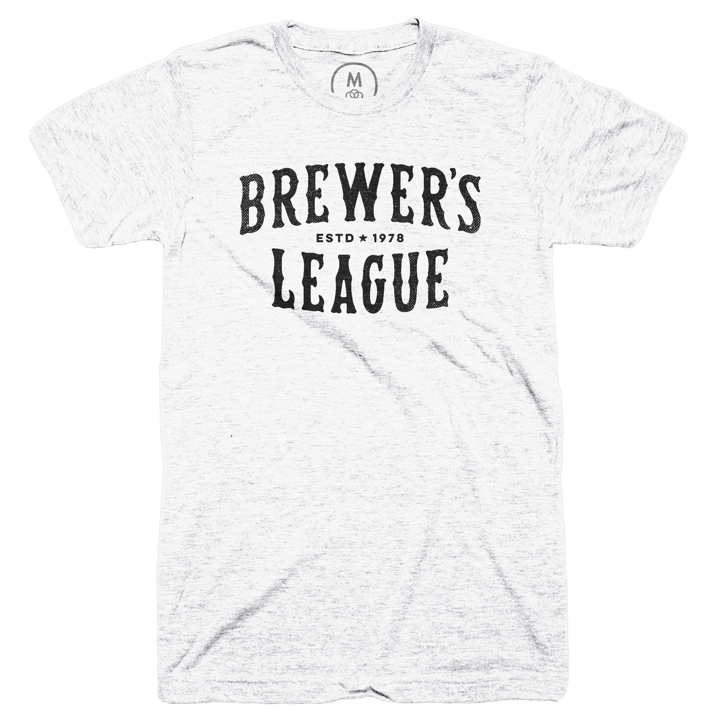 Brewer's League