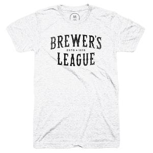 Brewer's League