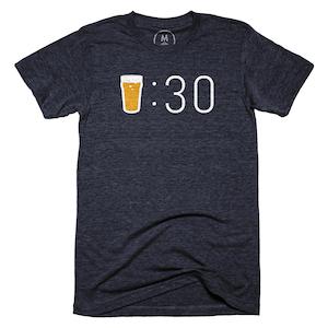 Brew Thirty