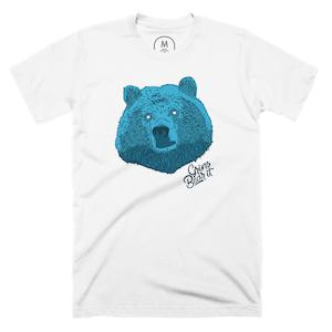 Grin & Bear It