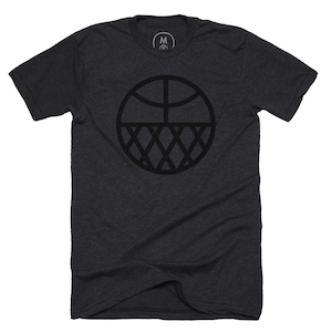 Stealth Hoopster