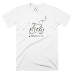 Goodbyecycle