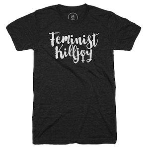 Feminist Killjoy