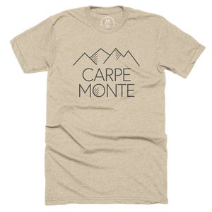 Carpe Monte