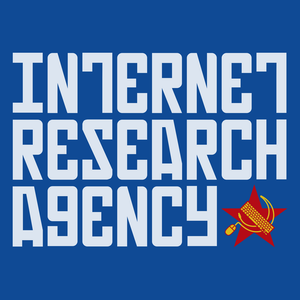 Image result for internet research agency
