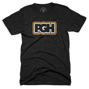 Pittsburgh PGH Icon Shirt