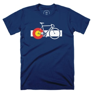 Bike Colorado