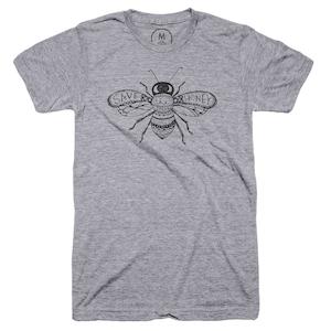 Save the Honey!
