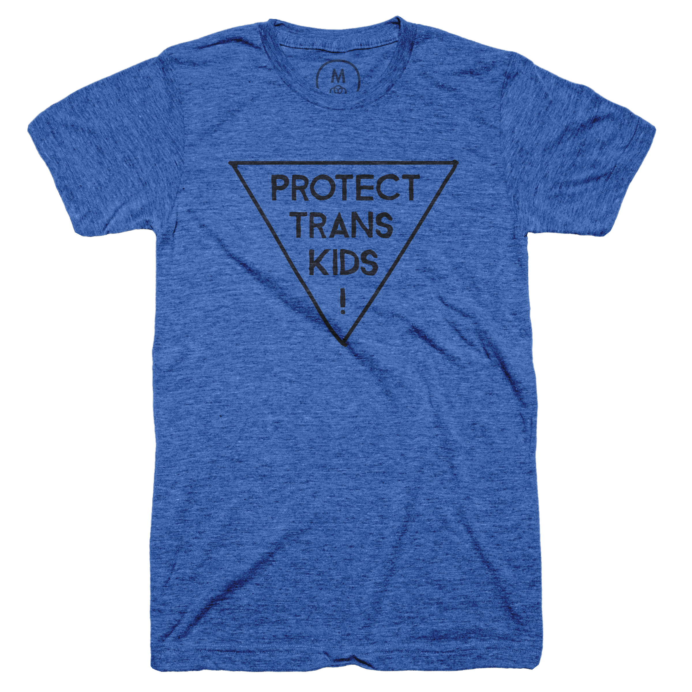 Protect Trans Kids!