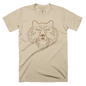 Bear Witness