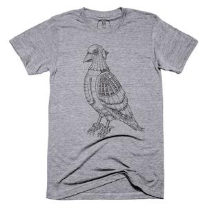 Pigeontron