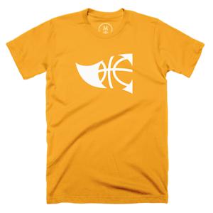 Basketball Reference Logo Tee