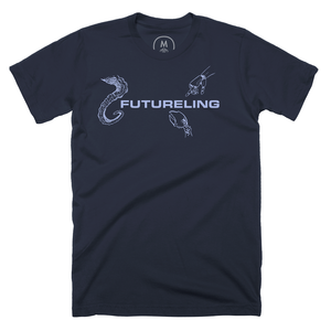 Shop Graphic Tees Hoodies And More Cotton Bureau