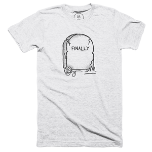 4140fdb0e Shop Graphic Tees, Hoodies, and More. | Cotton Bureau
