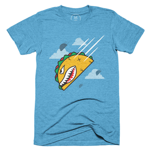 0421472e Shop Graphic Tees, Hoodies, and More. | Cotton Bureau