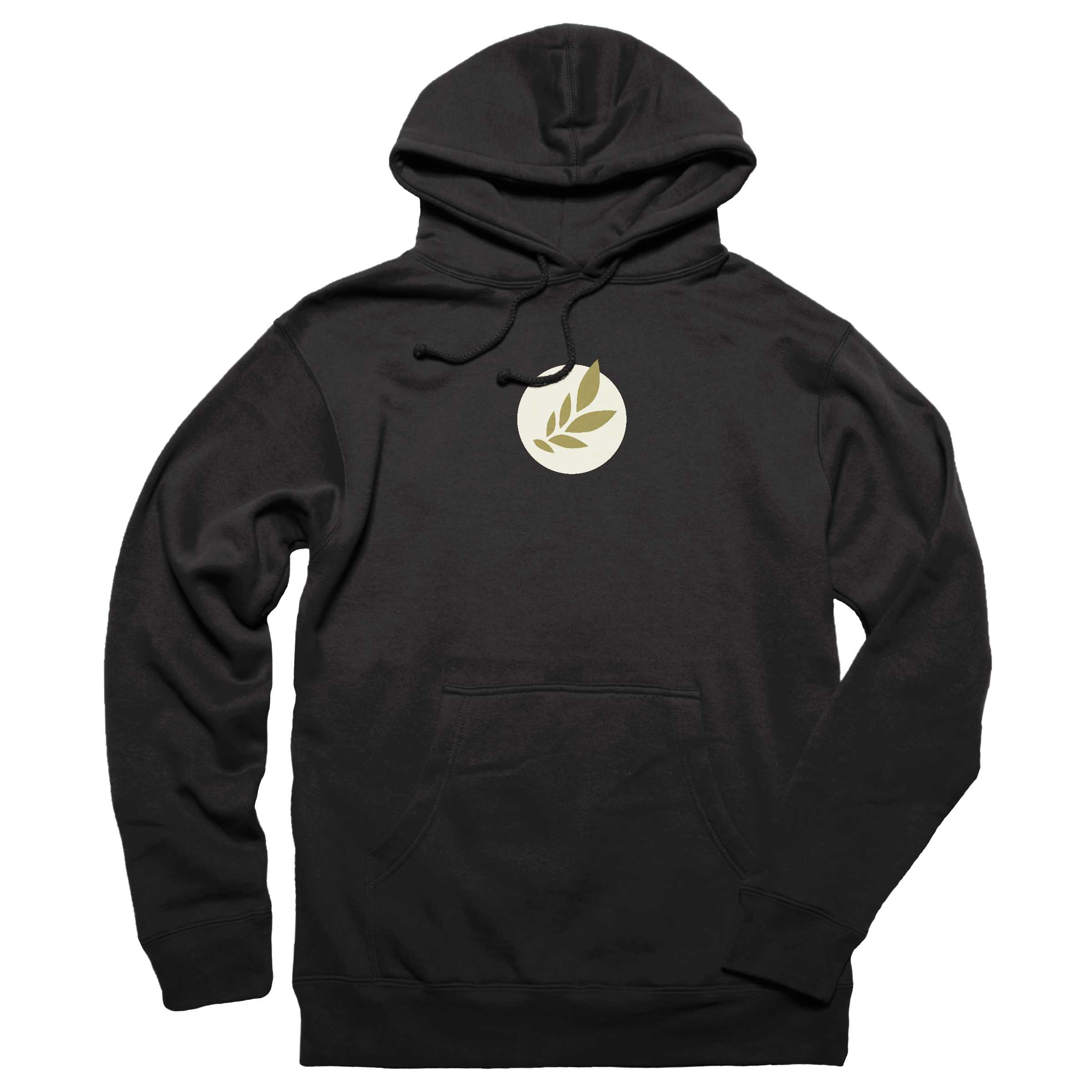A Book Apart Pullover Hoodie