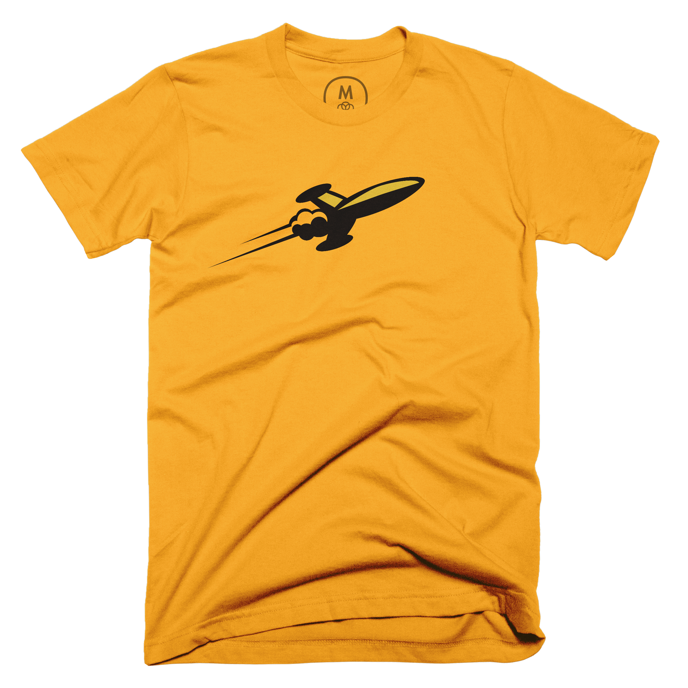Random Trek Gold (Men's)