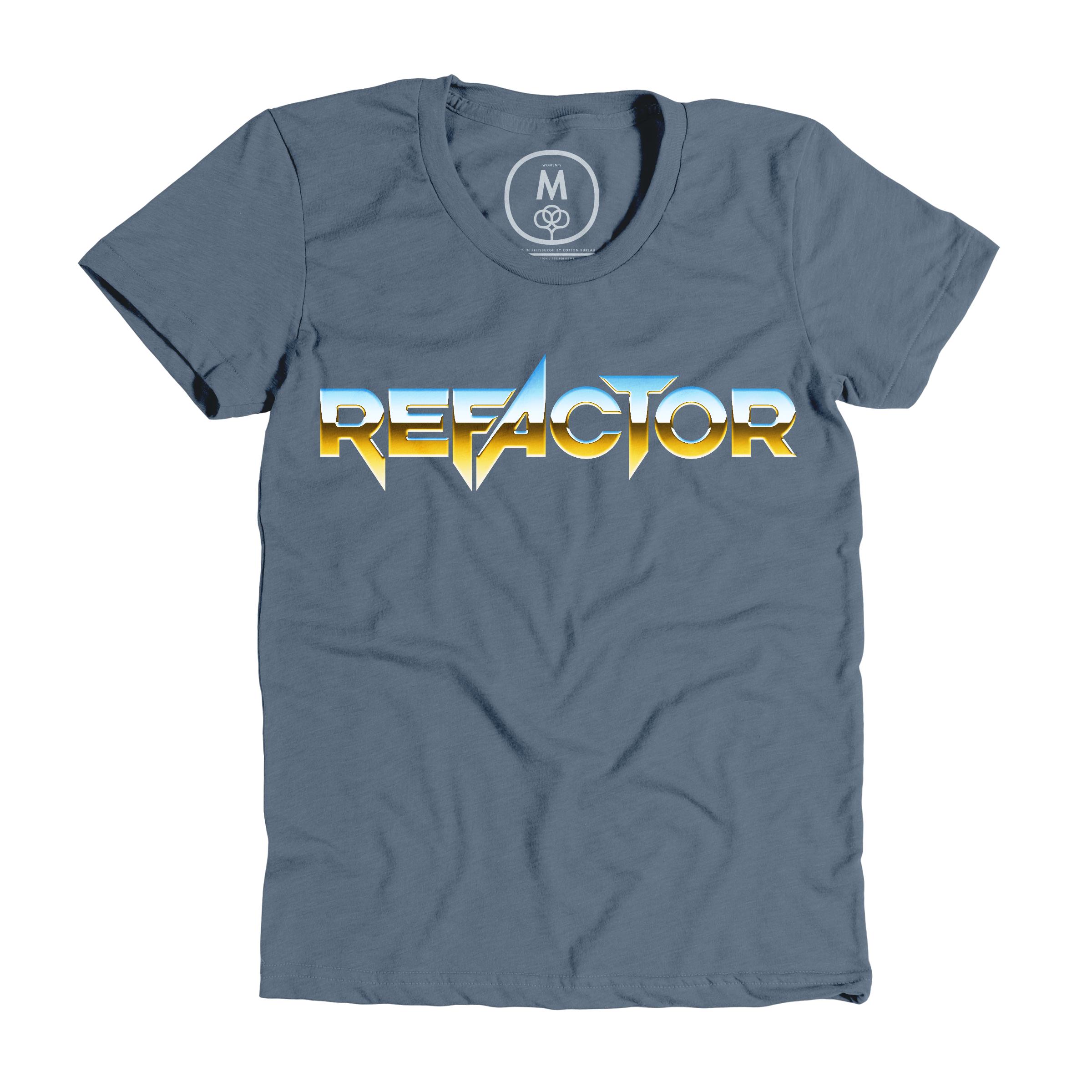 Refactor Indigo (Women's)