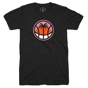 Miami Basketball