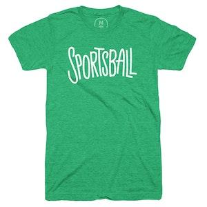 Go Sportsball!