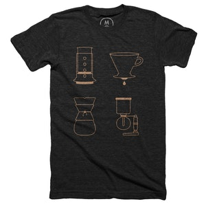 Coffee Lovin'