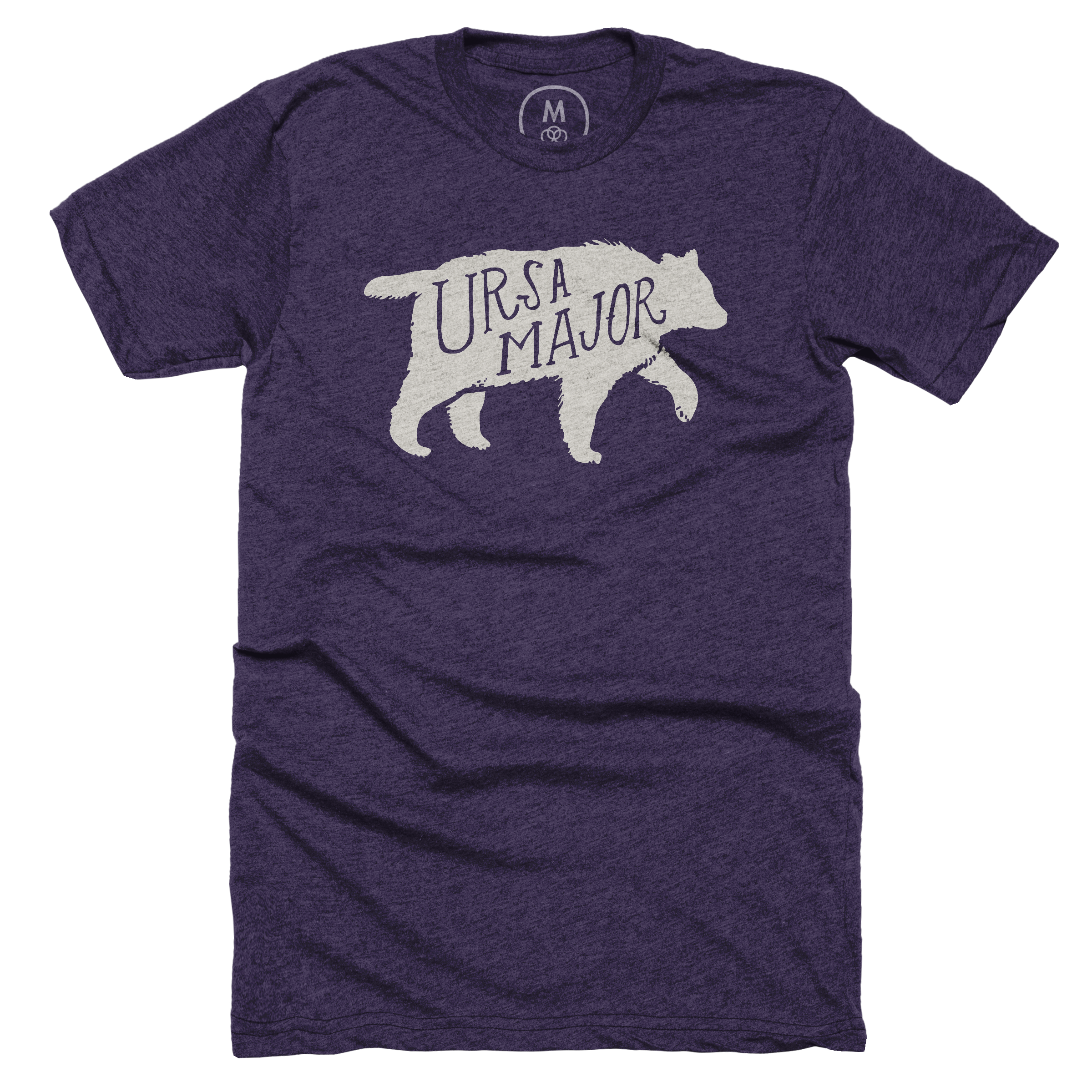Ursa Major / Great Bear Storm (Men's)