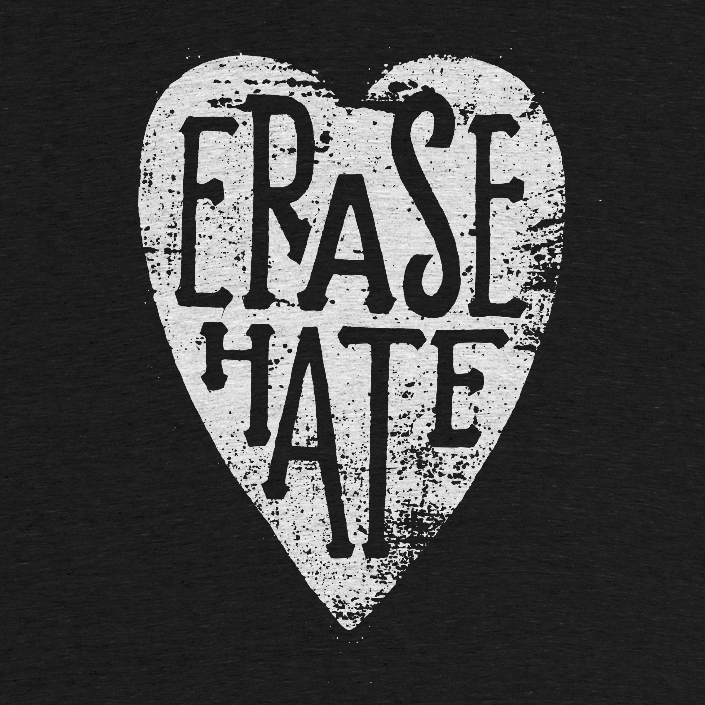 Erase Hate Detail