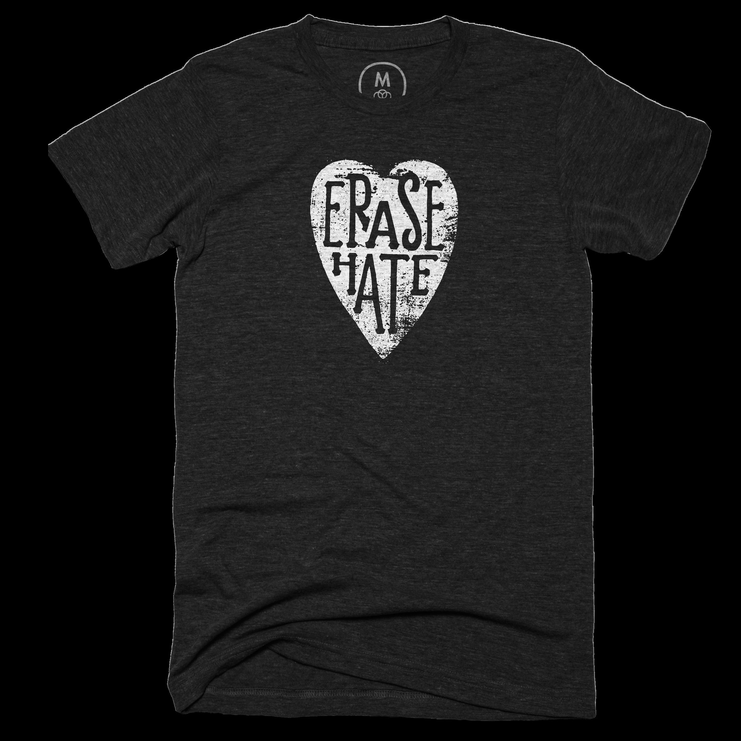 Erase Hate