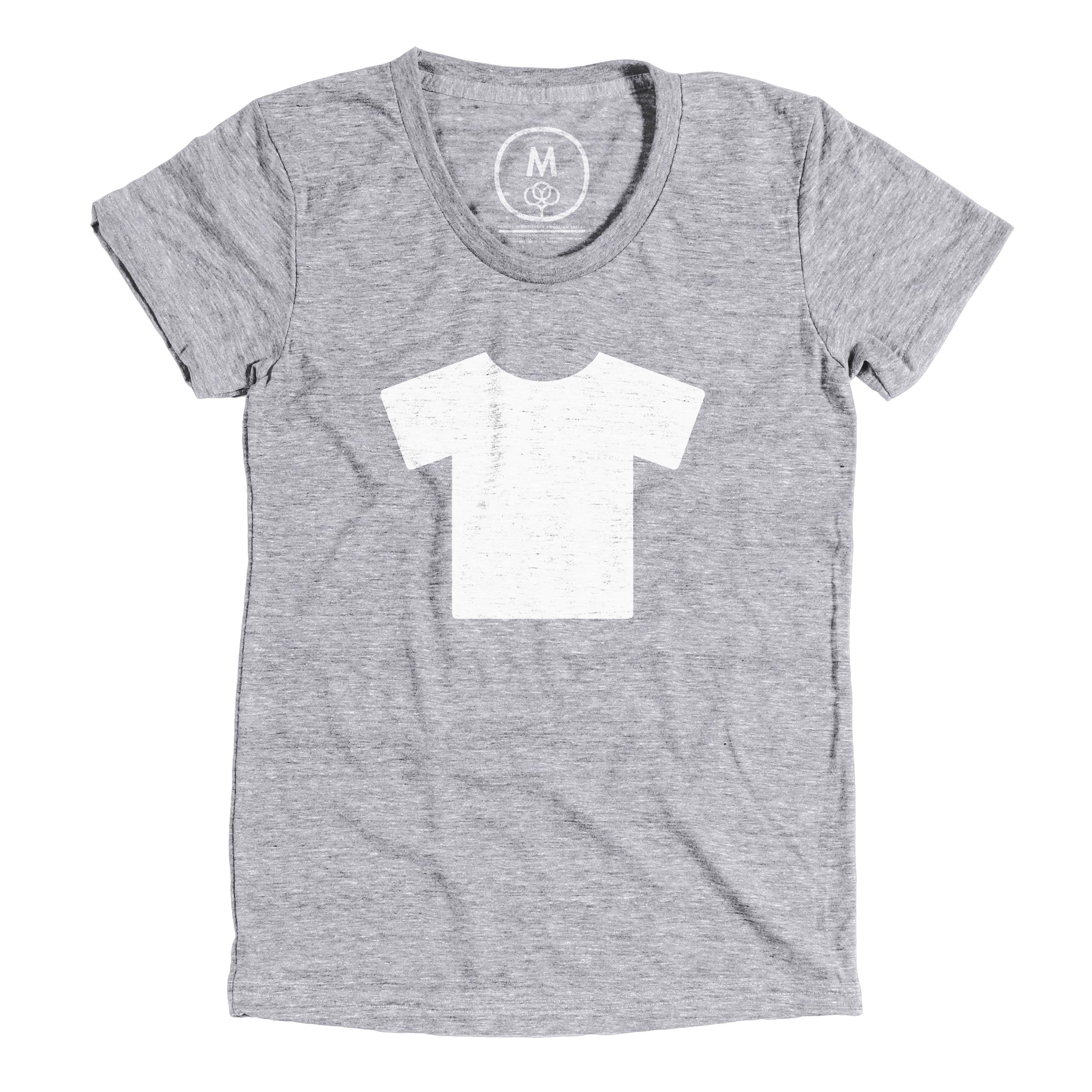 T-Shirt Premium Heather (Women's)