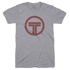 The T
