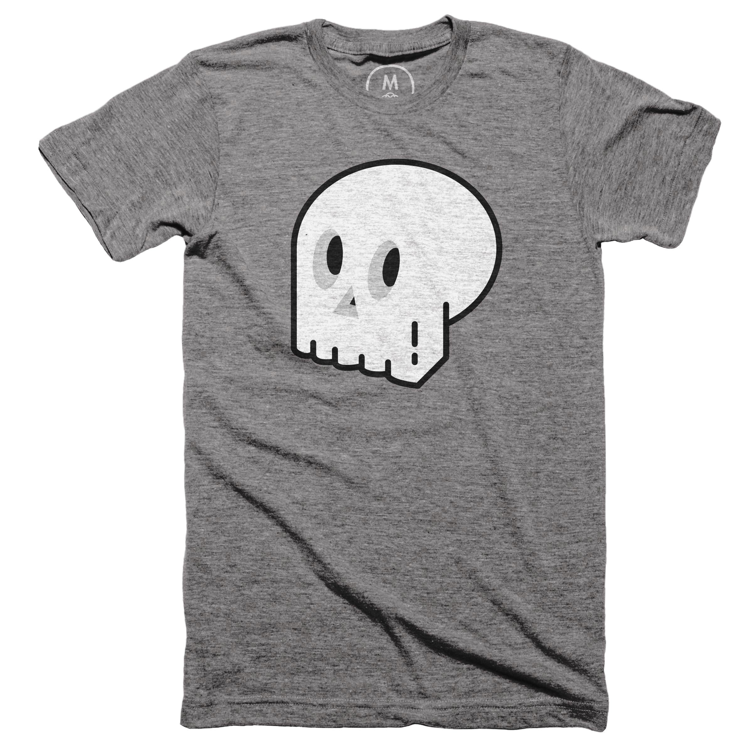 Soft Skull