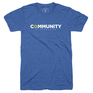 Community Pittsburgh