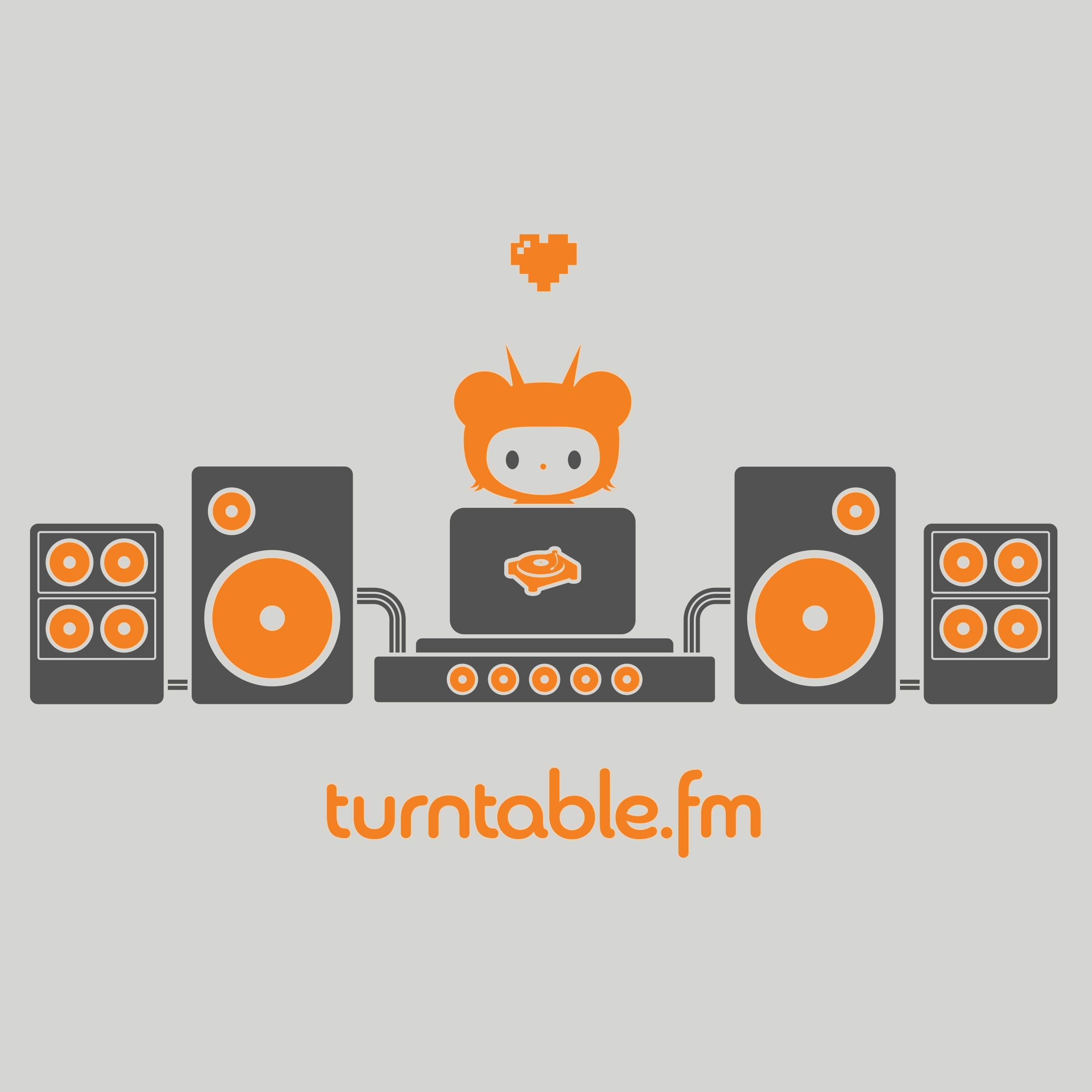 turntable.fm Detail