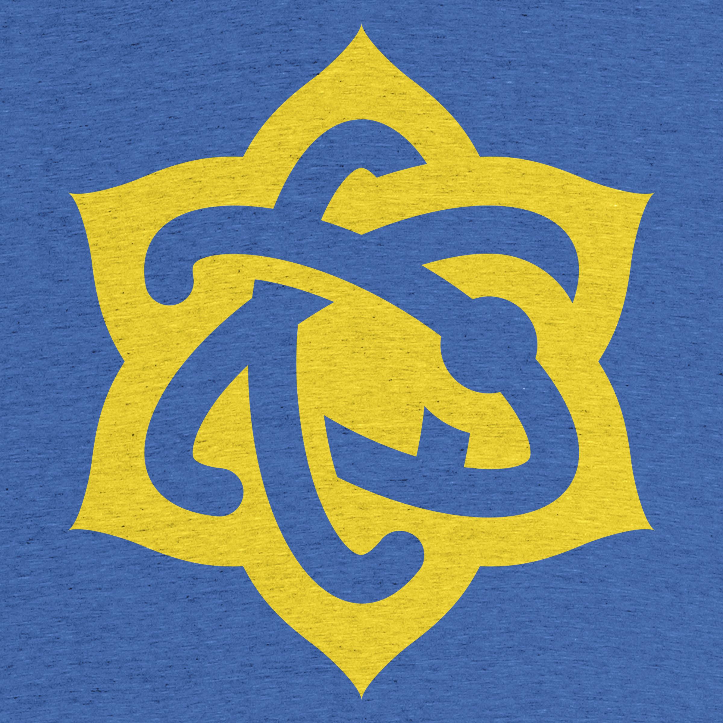 Atomic Lotus v1.0