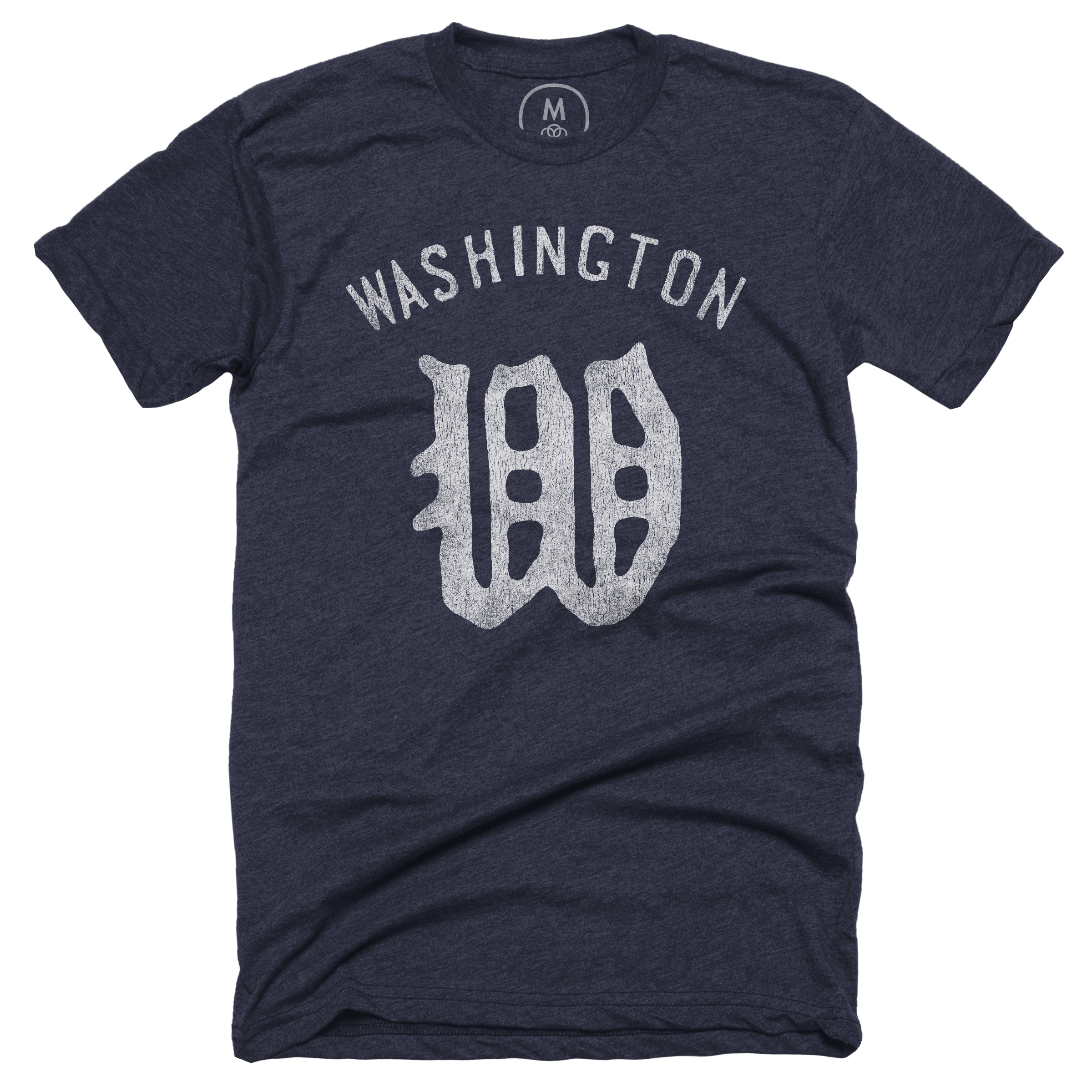 Washington Heritage Midnight Blue (Men's)