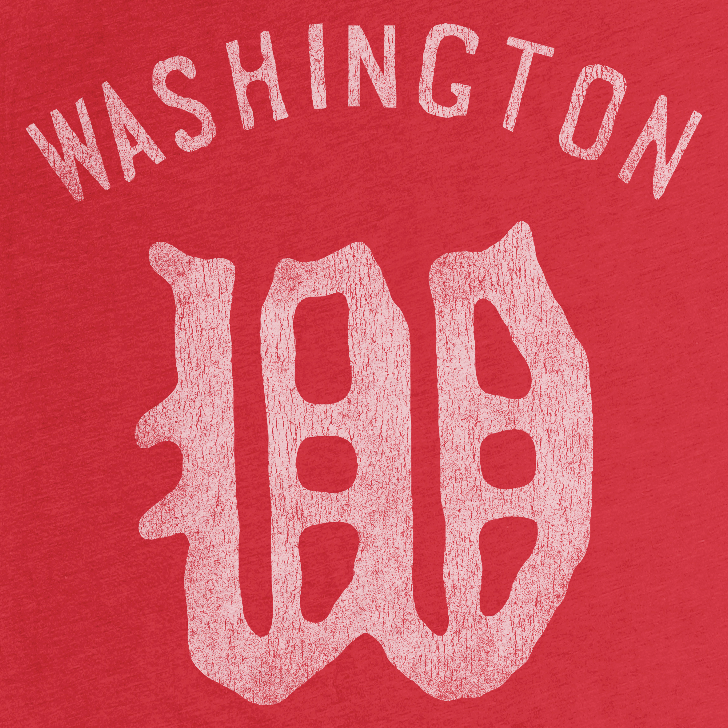 Washington Heritage