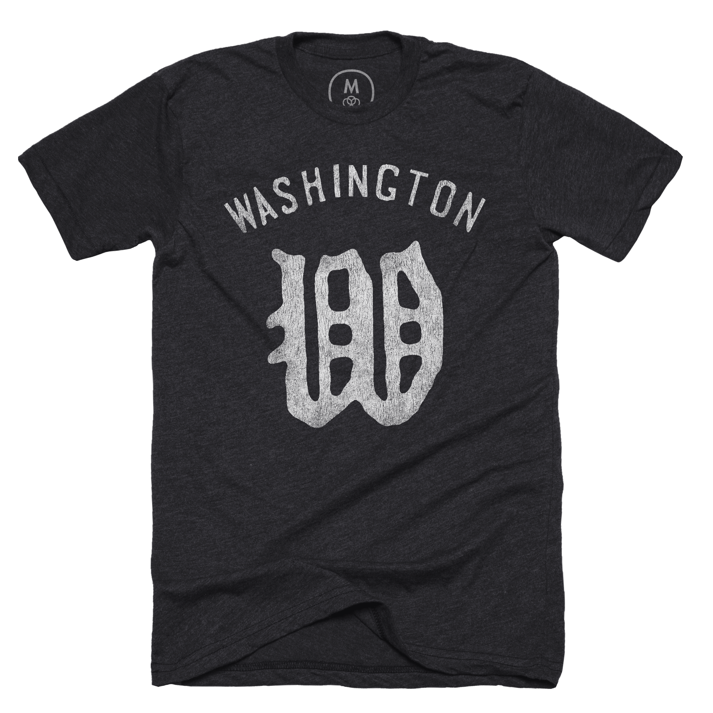 Washington Heritage Charcoal (Men's)