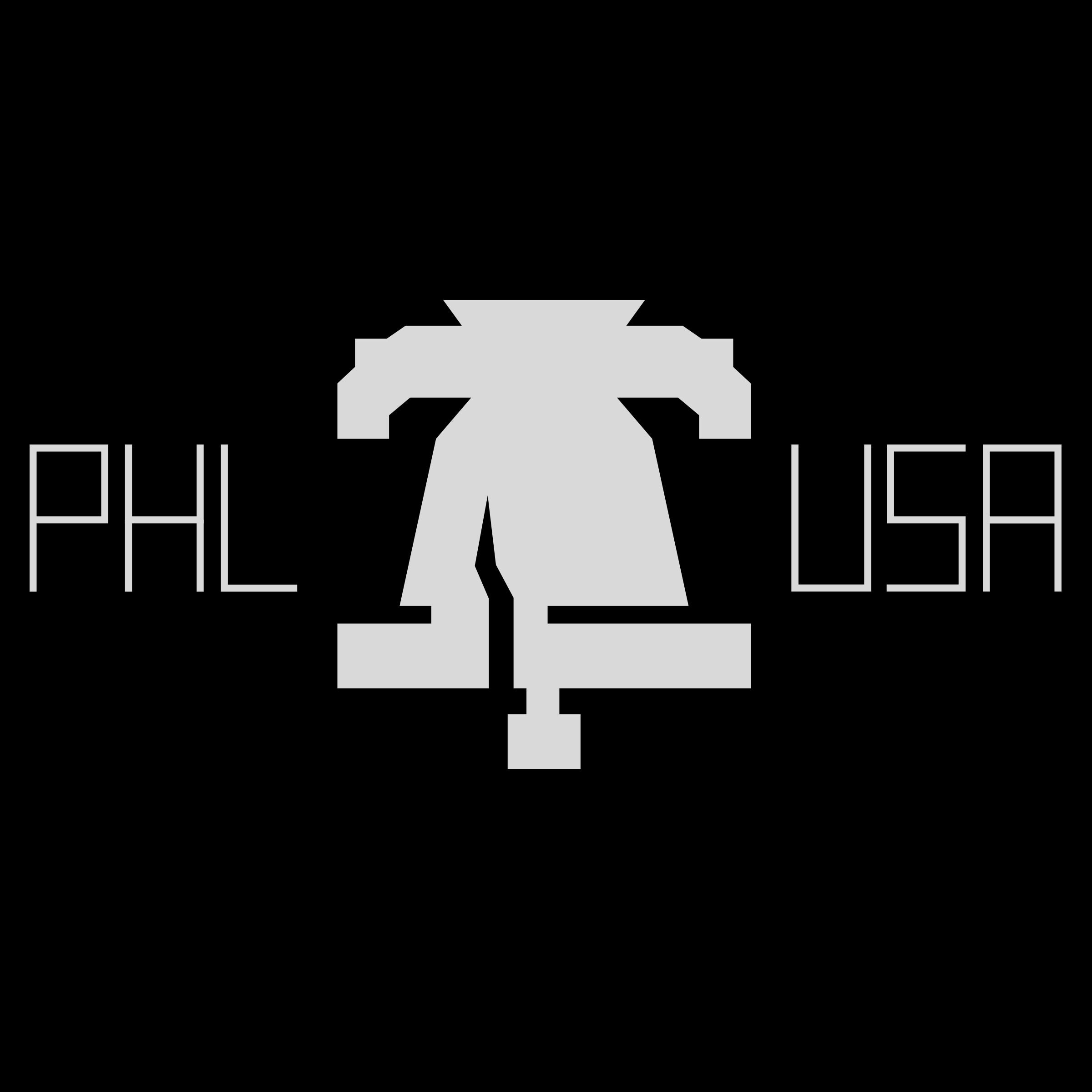 PHL/USA