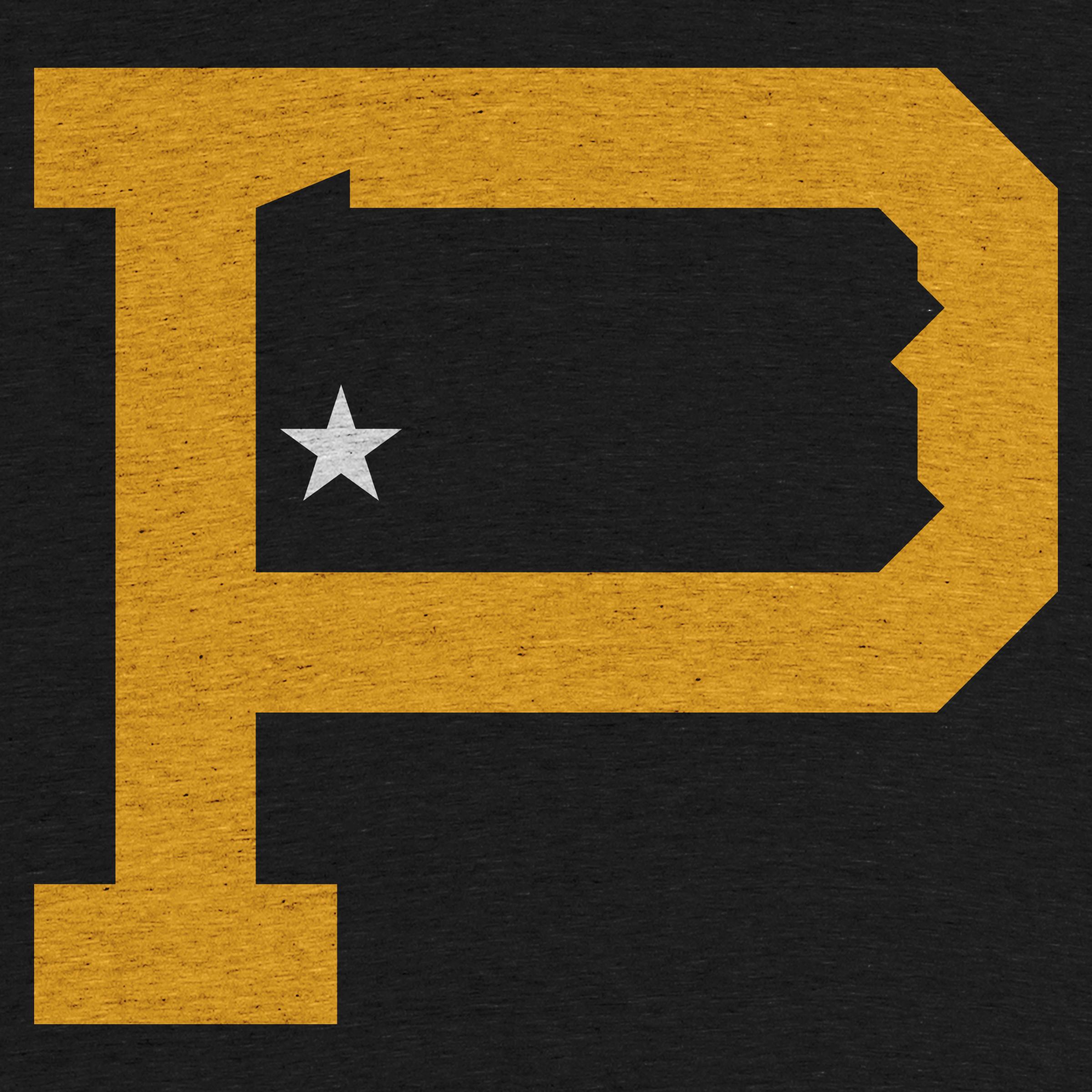 Pittsburgh P