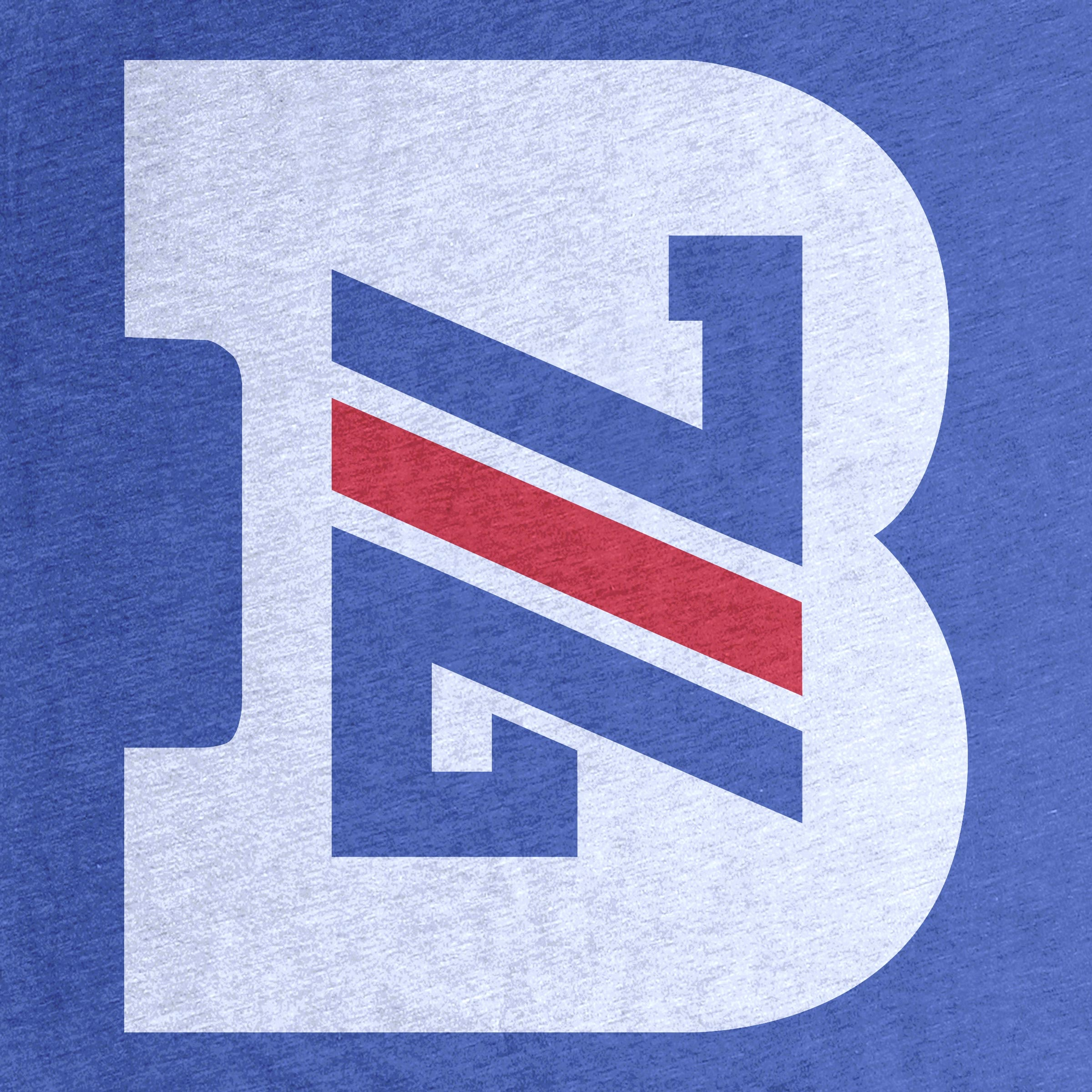 Buffalo: The 716